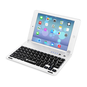 TECKNET Apple iPad mini 4 bluetooth keyboard