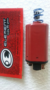 Airsoft Element MAX Speed MotorAK G36