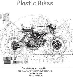 Dijelovi za motocikle,motore,citati pod detaljno