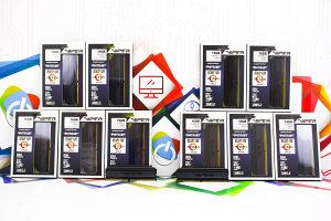 RAM Patriot Viper 16GB kit DDR4 - 3000MHz