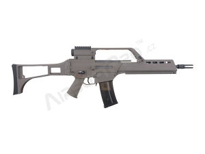Specna Arms SA-G14 EDGE Tan airsoft replika
