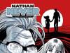 Nathan Never Ponovno rođenje 2 / LIBELLUS
