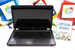 Laptop HP Pavilion g7; A6-3420; HD 6520G; 500GB HDD