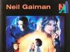Neil Gaiman Zvjezdana prašina / ALGORITAM