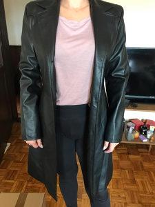 Ženska jakna/mantil