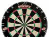 PIKADO Eclipse® Pro 2 Dartboard