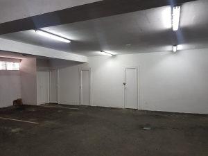 Prodaja|najam- Ostava u suterenu - Dobrinja,Aerodromsko