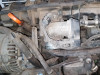 DOZER KLAPNA DIJELOVI VW PASSAT B6 > 05-10 06F133062G