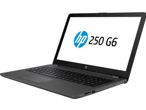 Laptop HP 250 G6 4LT05EA ISPORUKA ODMAH
