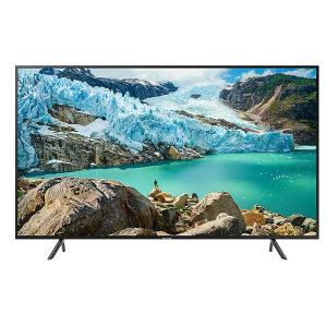 "SAMSUNG 75RU7172 75"" 190cm SMART LED 4K WiFi TV"