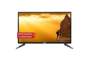 VIVAX IMAGO LED TV-32LE79T2S2_REG