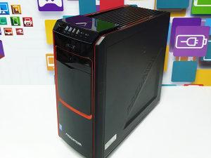 Predator i7-4790 3,6 / 16GB RAM / 1TB HDD