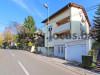 LOCUS prodaje: Prostrana kuća i garaža, Centar