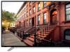 TOSHIBA TV LED 55UL2A63DG 4K, Smart TV