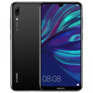 """Huawei Y7 Pro (2019) 4GB/64GB 6,26"""""""