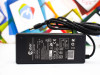 Punjač za laptop Toshiba 15V 5A 75W 6,3x3,0mm