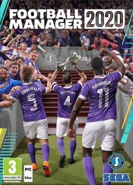 FM 21 FOOTBALL MANAGER 2021 OFFLINE fm21 EDITOR AKCIJA