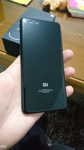 Xiaomi mi note 3 ful pak 6gb rama
