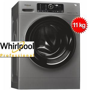Profesionalna veš mašina Whirlpool 11 kg AWG1112S/PRO