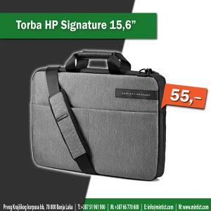 "Torba HP Signature 15,6"""