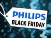 BLACK FRIDAY >>> Philips TV AKCIJA, UltraHD televizor