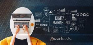 Usluge reklamiranja na društvenim mrežama