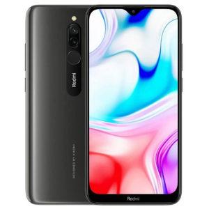 XIAOMI REDMI 8 EU 4/64GB DUAL SIM