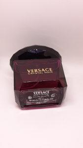 Parfemi VERSACE Crystal Noir 90ml