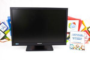 "Monitor Samsung S22A450MW 22"" LED"