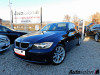 BMW 320d – 177 KS Sport Design