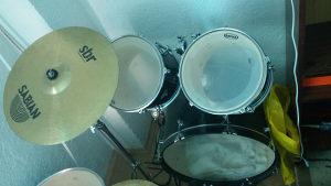Bubnjevi,iz brothersa