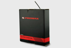Novo - BUZIR MJENJACA TEFLON PROMAX 151100W