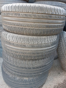 Hankook 195 55 15.4kom.god 2013.7mm