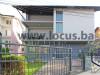 LOCUS prodaje: Kvalitetna kuća i dvorište, Hrasno