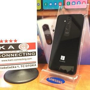 Huawei Mate 20 Lite Black 64/4GB