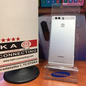 Huawei P9 White