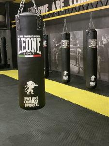 Vreća za boks