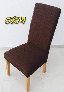 Prodajem presvlake za stolice