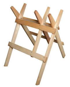 Stalak - Koza za rezanje drva - A08 - 22357
