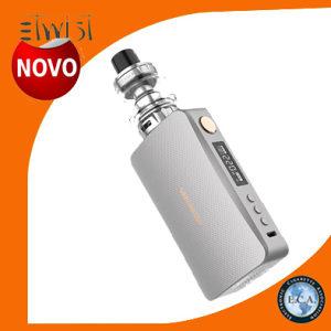 Električne cigarete, Vaporesso GEN 220w MOD