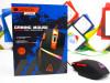 Gaming miš Canyon Sulaco CND-SGM04RGB 4200dpi LED