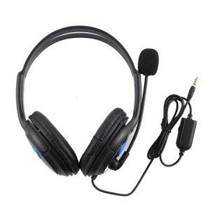 Slušalice za PS4 AMD-01 P-23 PS4/XONE