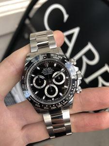 Muski satovi vise modela 065/333-396