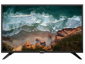 """32"""" TESLA TV LED T303BHS Smart"""