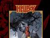 Hellboy 5 / FIBRA