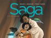 Saga 3 / FIBRA