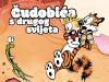 Calvin i Hobbes 4 / FIBRA