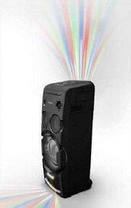 Sony MHCV77DW Zvučnik Bluetooth MHC-V77DW