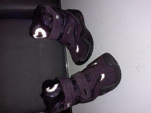 Imactex nepropusne cizme vel 25