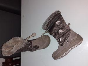 Imactex nepropusne cizme vel 26